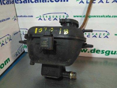 DEPOSITO EXPANSION de CITROEN XSARA COUPE 1.9 TD VTR   |   06.99 - 12.00