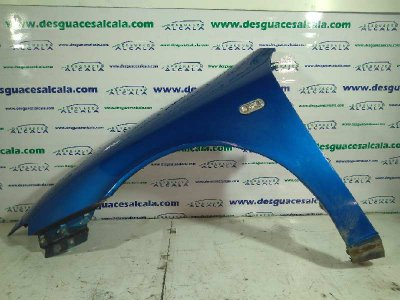 ALETA DELANTERA IZQUIERDA SEAT TOLEDO (1M2) Select
