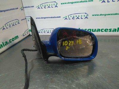 RETROVISOR DERECHO SEAT TOLEDO (1M2) Select
