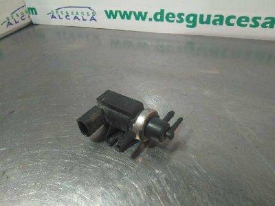 VALVULA VACIO TURBO de SEAT TOLEDO (1M2) Select | 01.99 - 12.04