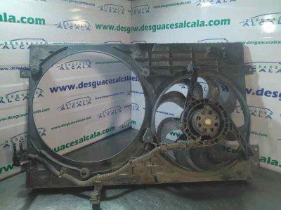 ELECTROVENTILADOR SEAT TOLEDO (1M2) Select