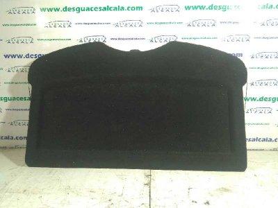 BANDEJA TRASERA SEAT TOLEDO (KG3) Reference