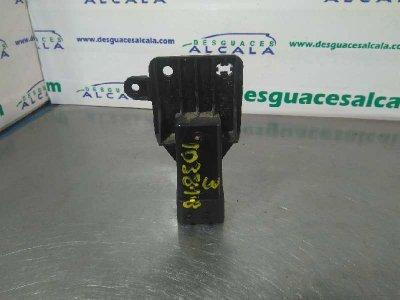 RELE CALENTADORES SEAT TOLEDO (KG3) Reference