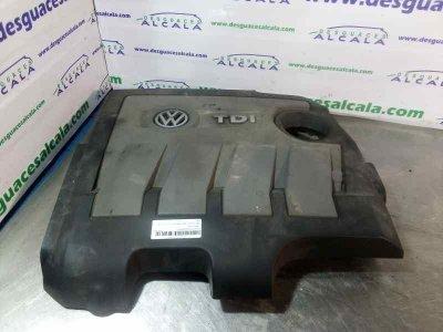 TAPA MOTOR de SEAT TOLEDO (KG3) Reference   |   07.12 - 12.15