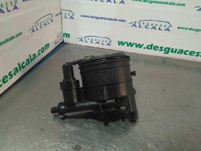 FILTRO GASOIL CITROEN XSARA BERLINA 1.9 D SX