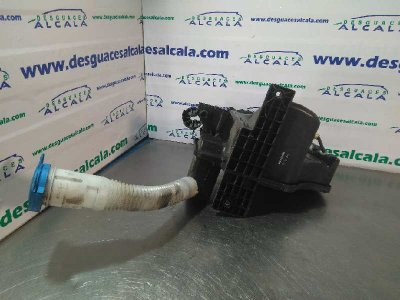 DEPOSITO LIMPIA SEAT TOLEDO (KG3) Reference