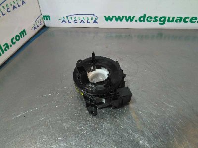ANILLO AIRBAG SEAT TOLEDO (KG3) Reference
