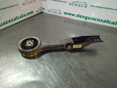 SOPORTE MOTOR de SEAT TOLEDO (KG3) Reference   |   07.12 - 12.15