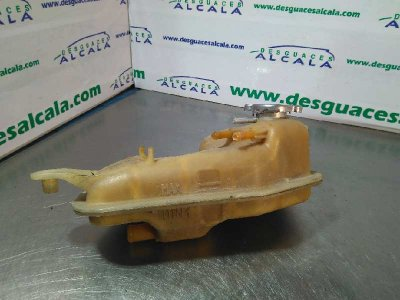 DEPOSITO EXPANSION de HONDA CIVIC BERLINA 5 (FK) 2.2 i-CTDi Sport   |   09.05 - 12.12