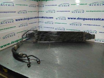 ENFRIADOR GASOIL de CHRYSLER VOYAGER (RG) 2.8 CRD LX   |   03.04 - 12.08