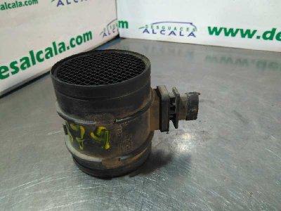 CAUDALIMETRO de FIAT DUCATO CAJA ABIERTA 35 (06.2006 =>) 2.3 JTD CAT   |   0.06 - ...