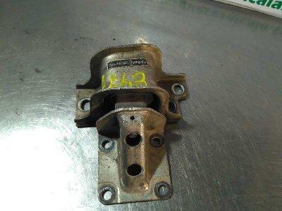 SOPORTE MOTOR de FIAT DUCATO CAJA ABIERTA 35 (06.2006 =>) 2.3 JTD CAT       0.06 - ...