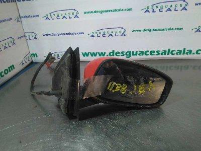 RETROVISOR DERECHO de FIAT STILO (192) 1.9 Multijet 150 Dynamic   |   09.05 - 12.06