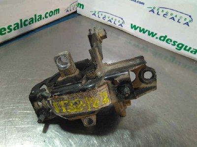 SOPORTE MOTOR de SEAT IBIZA SC (6J1) 25 Aniversario   |   04.09 - 12.09