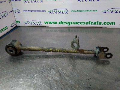 TIRANTE TRASERO DERECHO DACIA DUSTER Ambiance 4x2