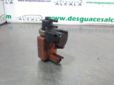 VALVULA VACIO TURBO PEUGEOT 407 Sport