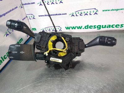 MANDO MULTIFUNCION FORD FOCUS LIM.  (CB4) ST