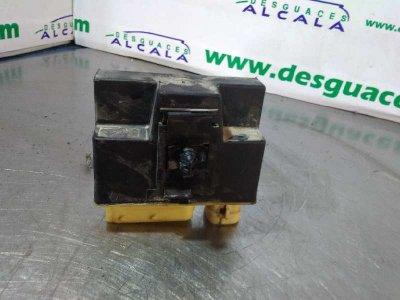 RELE ELECTROVENTILADOR de CITROEN XSARA PICASSO 1.6 Básico | 05.00 - ...