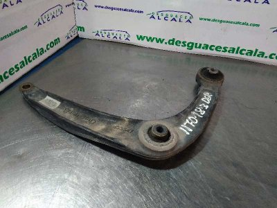 BRAZO SUSPENSION INFERIOR DELANTERO DERECHO CITROEN C4 LIM. Seduction