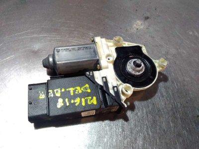 MOTOR ELEVALUNAS DELANTERO DERECHO de SEAT LEON (1M1) Signo   |   11.99 - 12.04