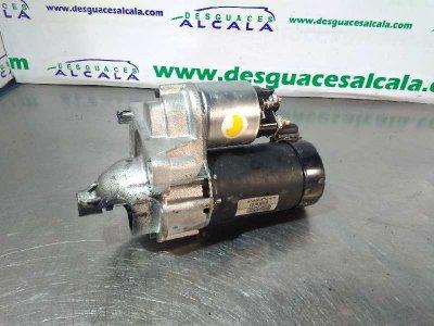 MOTOR ARRANQUE de PEUGEOT 207 X-Line   |   05.06 - 12.07