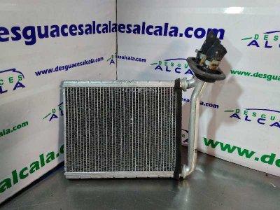 RADIADOR CALEFACCION TOYOTA RAV 4 (A3) Executive