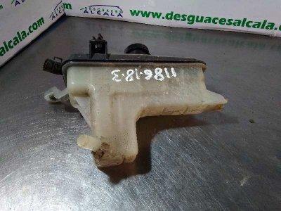 DEPOSITO EXPANSION de TOYOTA RAV 4 (A3) Executive   |   0.05 - ...