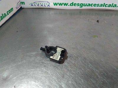 SENSOR ANGULO DE GIRO de CITROEN C4 COUPE VTR Plus   |   11.04 - 12.08