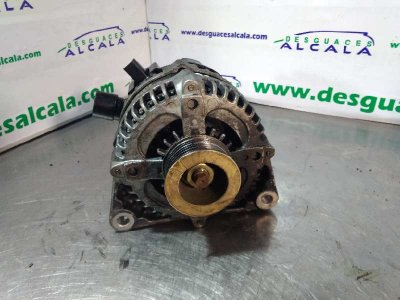 ALTERNADOR PEUGEOT 206 BERLINA XR