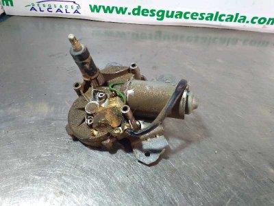 MOTOR LIMPIA TRASERO de NISSAN TERRANO/TERRANO II (R20) SE (5-ptas.)   |   04.95 - 12.96