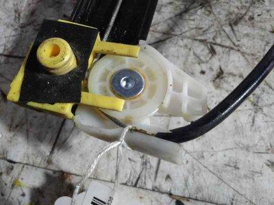 ELEVALUNAS DELANTERO DERECHO FIAT DOBLO (119) 1.9 JTD SX