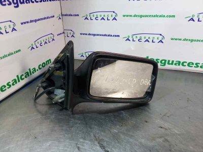 RETROVISOR DERECHO de SEAT IBIZA (6K) GT (1998->)   |   08.97 - ...