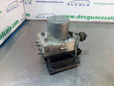 MODULO ABS de AUDI A4 BER. (B8) Basis   |   11.07 - 12.15