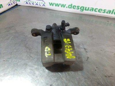 PINZA FRENO TRASERA DERECHA de RENAULT KOLEOS Dynamique Pack2   |   06.08 - 12.10