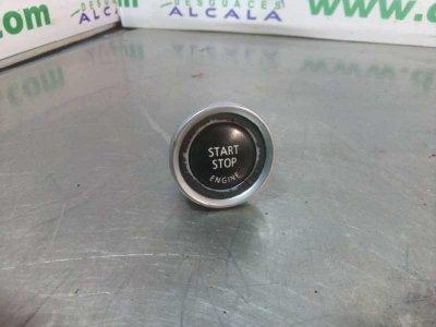 BOTON START/STOP BMW SERIE 3 BERLINA (E90) 318i