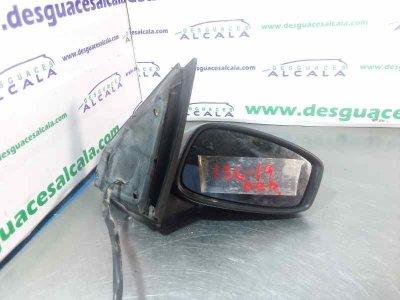 RETROVISOR DERECHO de FIAT STILO (192) 1.9 JTD 115   |   12.02 - ...