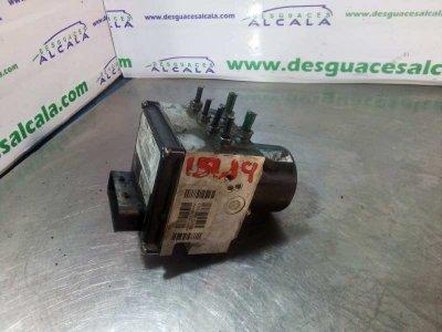 MODULO ABS de PEUGEOT 407 SR Confort   |   05.04 - 12.05