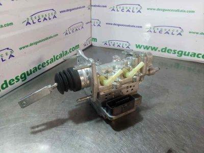MODULO ABS de LEXUS NX 300h 4WD       07.14 - 12.19
