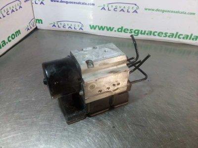 MODULO ABS de ALFA ROMEO 159 SPORTWAGON (140) 1.9 JTDM 16V Elegante       02.08 - 12.10