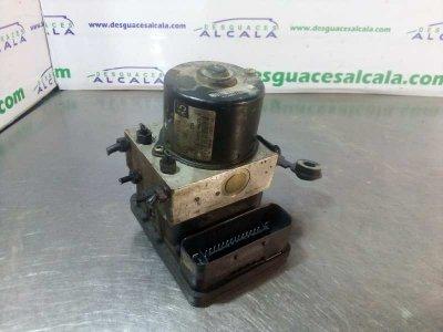 MODULO ABS de SEAT TOLEDO (1M2) Select | 01.99 - 12.04