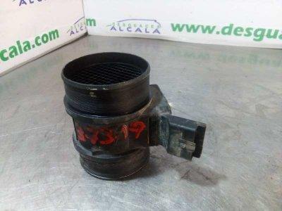 CAUDALIMETRO de PEUGEOT BOXER CAJA CERR. ACRISTALADA (RS2850)(290/330)(`02->) 290 C   TD   |   02.02 - 12.05