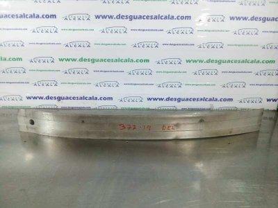 TRAVIESA AUDI A3 (8P) 2.0 TDI Ambiente