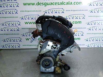 MOTOR COMPLETO de SEAT LEON (1M1) Stella   11.99 - 12.04