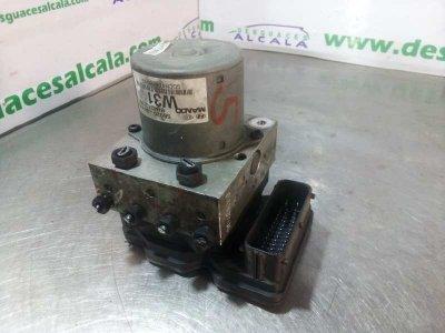 MODULO ABS de KIA SPORTAGE Concept 4x2       08.10 - 12.16
