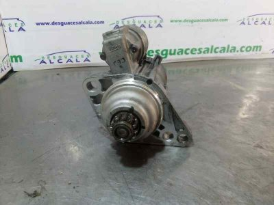 MOTOR ARRANQUE SEAT IBIZA (6J5) Stylance / Style