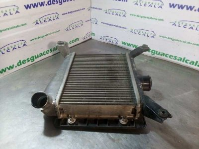 INTERCOOLER de TOYOTA RAV 4 (A2) 2.0 D-4D Executive 4X4 (2003->)   |   07.03 - ...