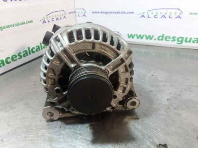 ALTERNADOR CITROEN C4 BERLINA Collection