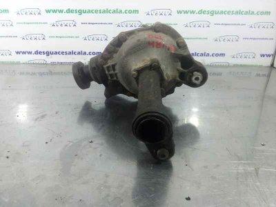 DIFERENCIAL DELANTERO de LAND ROVER DISCOVERY (...) V6 TD SE   |   08.04 - 12.09