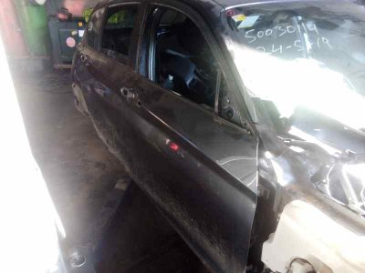PUERTA DELANTERA DERECHA de BMW SERIE 1 LIM. (F20) 116d   |   06.11 - 12.14