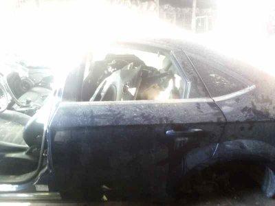 PUERTA TRASERA IZQUIERDA de FORD MONDEO BER. (CA2) Ghia X   |   02.07 - 12.10